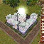 Скриншот Geniu$: The Tech Tycoon Game – Изображение 38