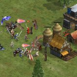 Скриншот Kingdom Age – Изображение 5