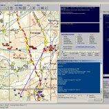 Скриншот Point of Attack 2 – Изображение 1