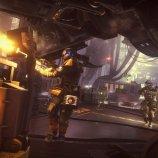 Скриншот Killzone: Shadow Fall (мультиплеер) – Изображение 7