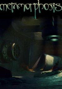 Metamorphosis – фото обложки игры