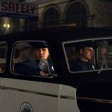 Скриншот L.A. Noire – Изображение 6