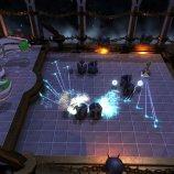 Скриншот Witchcraft – Изображение 2