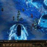 Скриншот Icewind Dale: Heart of Winter – Изображение 3