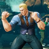 Скриншот Street Fighter V – Изображение 10