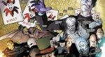 Зачем нужна была война Джокера иЗагадочника настраницах комикса «Бэтмен»?. - Изображение 13