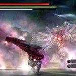 Скриншот Gods Eater Burst – Изображение 7