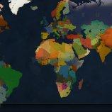 Скриншот Age of Civilizations II – Изображение 7