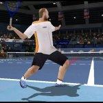 Скриншот Matchball Tennis – Изображение 15