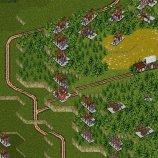 Скриншот Civil War Battles: Campaign Chickamauga – Изображение 4