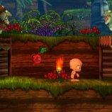 Скриншот Bonk: Brink of Extinction – Изображение 2