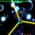Скриншот Roche Fusion – Изображение 9