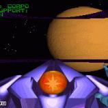 Скриншот Commander Blood – Изображение 4