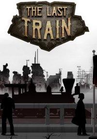The Last Train – фото обложки игры