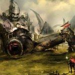 Скриншот Dilogus: The Wings of War – Изображение 4