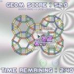 Скриншот GEOM – Изображение 4