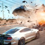 Скриншот Need for Speed: Payback – Изображение 38