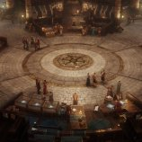 Скриншот Wolcen: Lords of Mayhem – Изображение 4