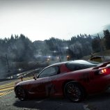 Скриншот Need for Speed: World Online – Изображение 8