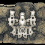 Скриншот Gears of War 3 – Изображение 57
