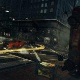Скриншот Ridge Racer Unbounded – Изображение 2