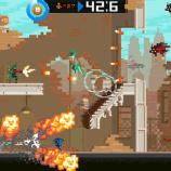 Скриншот Super Time Force – Изображение 6