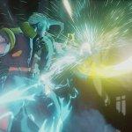 Скриншот Street Fighter V: Arcade Edition – Изображение 5