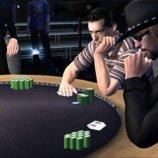 Скриншот World Series of Poker: Tournament of Champions – Изображение 3