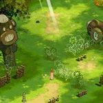 Скриншот Dofus – Изображение 2