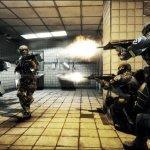 Скриншот Crysis 2 – Изображение 46