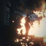 Скриншот Resident Evil 2 Remake – Изображение 6