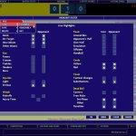 Скриншот Championship Manager 2006 – Изображение 11