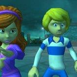 Скриншот Scooby-Doo! First Frights – Изображение 3