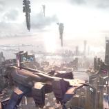 Скриншот Killzone: Shadow Fall – Изображение 2