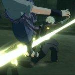 Скриншот Naruto Shippuden: Ultimate Ninja Storm 3 – Изображение 144