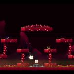 Скриншот Horizon Danger – Изображение 8
