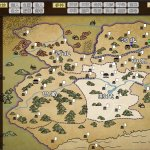 Скриншот Three Kingdoms: The Last Warlord – Изображение 5