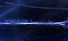 Resident Evil 6. Геймплей, часть 2