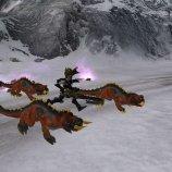 Скриншот Warhammer 40,000: Dawn of War - Soulstorm – Изображение 3