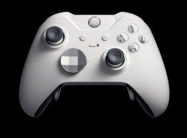 Глава Xbox уже вовсю пользуется Project Scarlett у себя дома