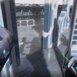Скриншот TRANCE VR – Изображение 3