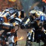 Скриншот Titanfall 2 – Изображение 8