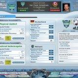 Скриншот Anstoss 2007 – Изображение 7