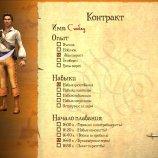 Скриншот Sid Meier's Pirates! – Изображение 6