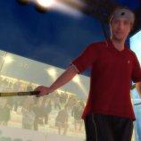 Скриншот WSF Squash – Изображение 4