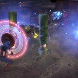Скриншот Marvel Heroes – Изображение 9