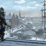 Скриншот Assassin's Creed 3 – Изображение 9