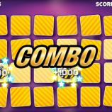 Скриншот 5-in-1 Arcade Hits – Изображение 3