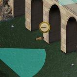 Скриншот Saboteur Diver – Изображение 3