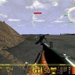 Скриншот Universal Combat: Hostile Intent – Изображение 54